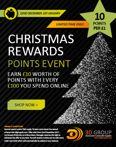 Advert: https://3dgroupuk.com/page/Christmas-Rewards