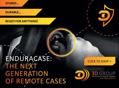 Advert: http://3dgroupuk.com/catalog/search?Product_page=1&Product_sort=score.desc&q=Enduracase