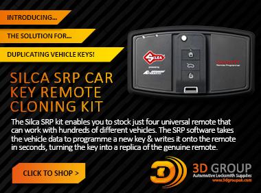 Advert: https://3dgroupuk.com/product/view/SILRP1