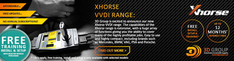 Advert: https://3dgroupuk.com/page/xhorse?utm_source=social&utm_medium=facebook%20cpc&utm_campaign=xhorse_release&utm_content=middleadd