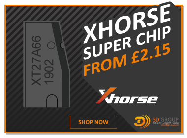 Advert: https://3dgroupuk.com/product/view/TPXHSC?utm_source=Newsletter&utm_medium=Banner&utm_campaign=Xhorse_Super_Chips