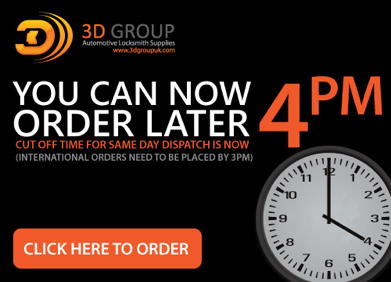 Advert:  http://www.3dgroupuk.com/