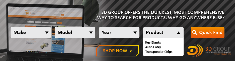 Advert: https://3dgroupuk.com