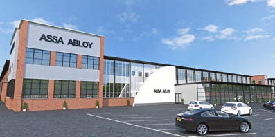 * ASA_ABLOY-new-HQ.jpg