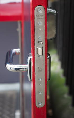 * Abloy-lock.jpg