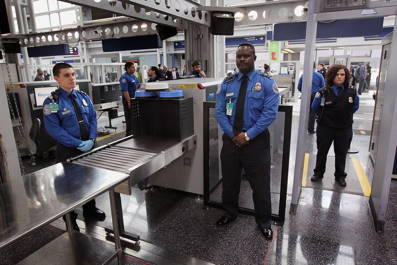 * Airline-security-GettyImages.jpg