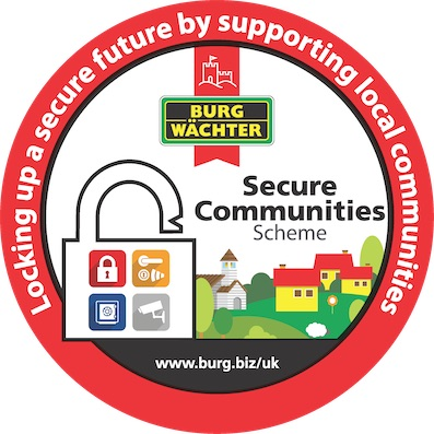 * Burg-Wachter-Secure-Communities-Scheme.jpg