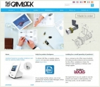 * Camlock_systems_new_website.jpg