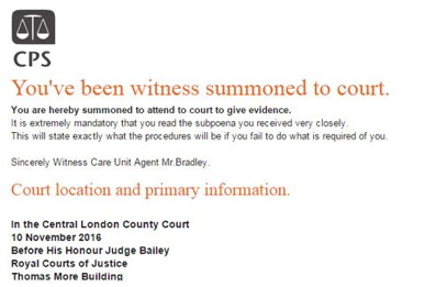 * Court-Summons-scam-email.jpg