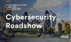 * Cybersecurity-roadshow.jpg