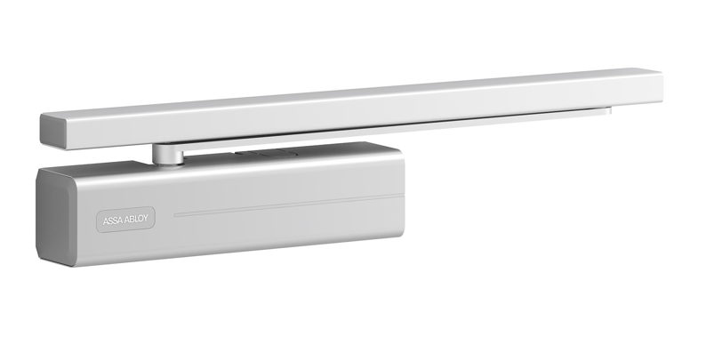 * DC200-series-Door-Closers.jpg