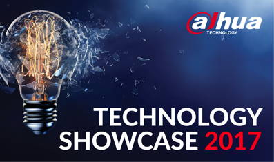 * Dahua-TechShowcase-2017-01.jpg
