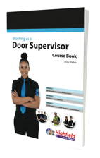 * Door-Supervisors-Book.jpg