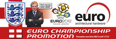 Advert: http://www.locksandsecuritynews.com/images/uploads/locksandsecuritynews/euroworldcup2012.pdf