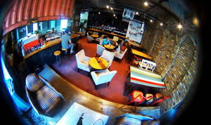 * Fisheye-pic-taken-in-Cafe.jpg