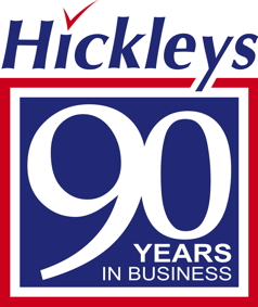 * Hickleys-90th.jpg