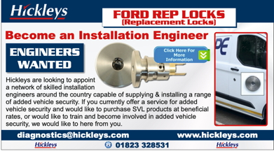 Advert: https://www.hickleys.com/vehicle_security/replocks.php