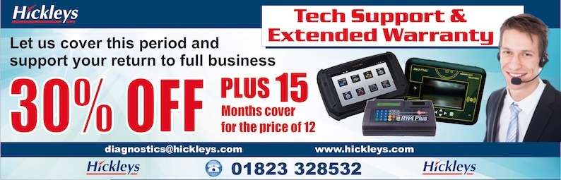 Advert: https://www.hickleys.com/