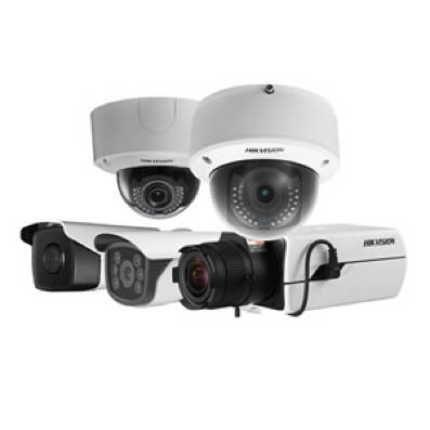 * Hikvision-6MP-IPC-series.jpg