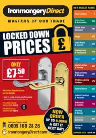 * Ironmongery-Direct-prices.jpg