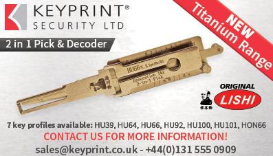 Advert: http://www.keyprint.co.uk/