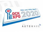 * LockExpo-2020-revised-dates.jpg