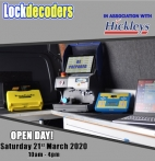 * Lockdecoders-Open-Day-2020.jpg