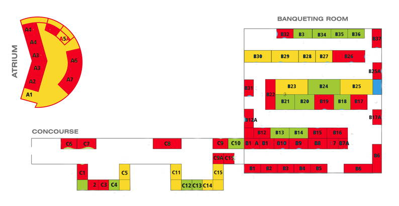* Lockexpo-floor-plan-colour-coded.jpg