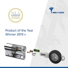 * MTL-National-Locksmith-Awards.jpg
