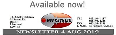 Advert: https://www.nwkeys.co.uk/Download?type=newsletters