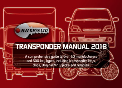 Advert: https://www.nwkeys.co.uk/Product/nw-keys-transponder-manual-2018-paper-copy