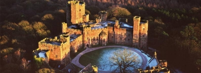* Peckforton-Castle.jpg
