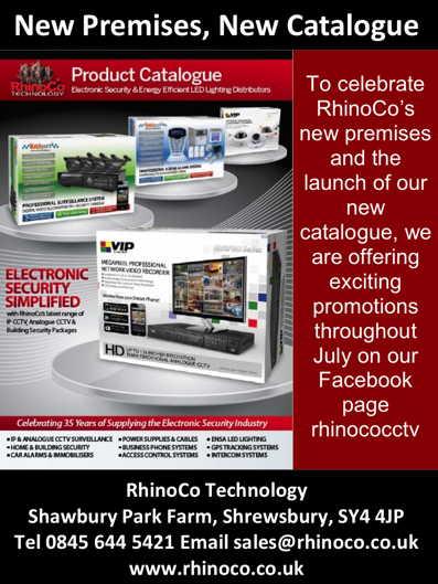 Advert: http://www.rhinoco.co.uk