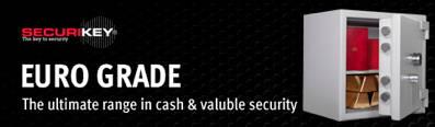 Advert: http://www.securikey.co.uk/Euro-Grade