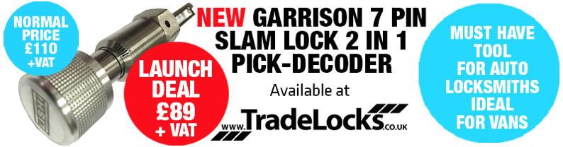 Advert: http://www.tradelocks.co.uk/genuine-lishi-garrison-7-pin-slam-lock-2-in-1-pick-decoder.html