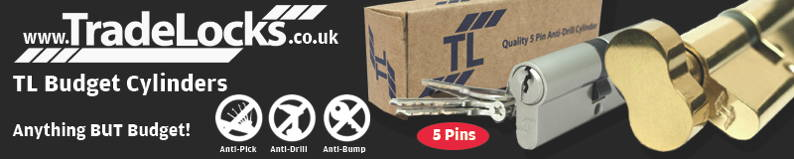 Advert: http://tradelocks.co.uk/euro-rim-cylinders-mortice-locks-borg-locks/tl-brand-budget-euro-cylinders.html