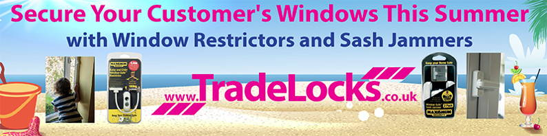 Advert: http://tradelocks.co.uk/window-restrictors.html