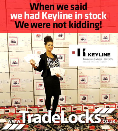 Advert: http://tradelocks.co.uk/keyline-at-tradelocks.html