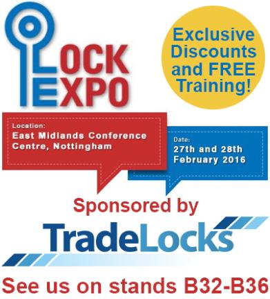 Advert: http://www.tradelocks.co.uk