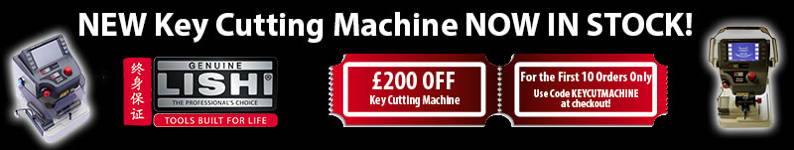 Advert: http://tradelocks.co.uk/key-cutting-machine.html