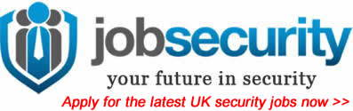 Advert: http://www.jobsecurity.co.uk